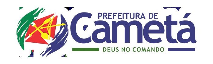 Prefeitura Municipal de Cametá – PA | Gestão 2017-2020