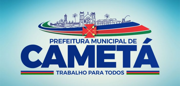 SEMED Entrega Novos Prazos Para Divulgação dos Resultados do Concurso Público em Cametá
