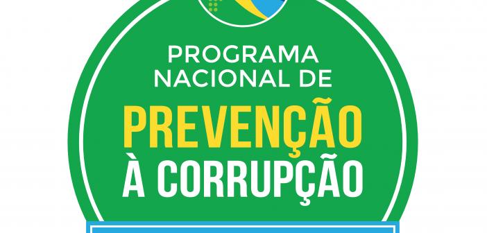 Programa Nacional de Prevenção a Corrupção